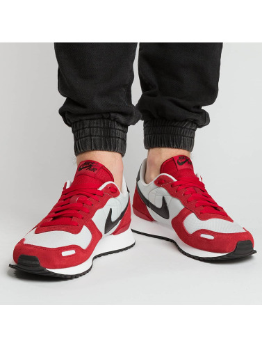 Nike Hombres Zapatillas de deporte Air Vortex in rojo