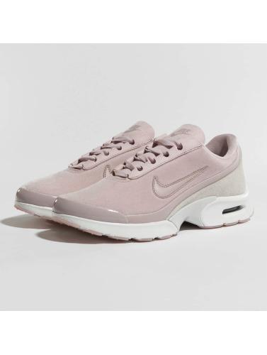 Nike Mujeres Zapatillas de deporte Air Max Jewell LX in rosa