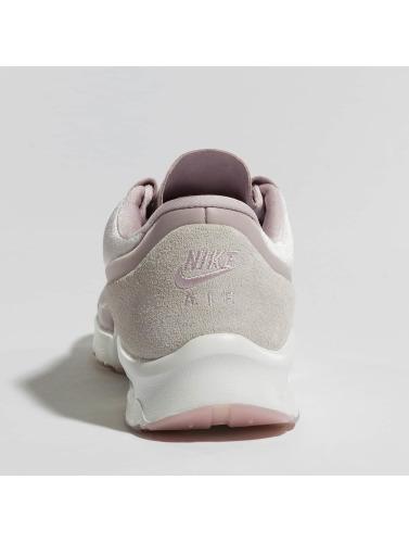 Kvinner Nike Air Max Joggesko Jewell Lx I Rosa levere billig online FPuhmqm