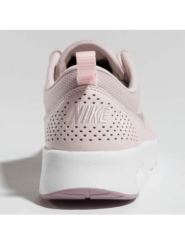 Nike Mujeres Zapatillas de deporte Air Max Thea in rosa