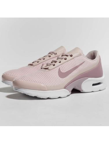 Kvinner Nike Air Max Joggesko Jewell I Rosa rabatt klaring butikken ea2Cxsr3