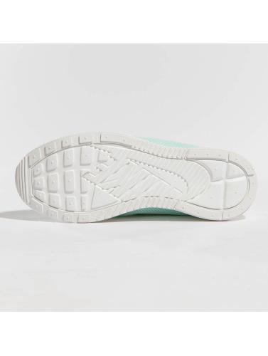 Nike Mujeres Zapatillas de deporte Ashin Modern in turquesa