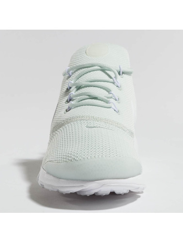 Nike Mujeres Zapatillas de deporte Presto Fly in verde