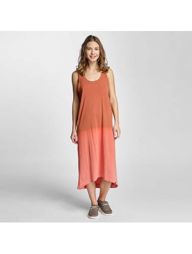 Verschleißfestigkeit Zum Verkauf Rabatt Verkauf Nikita Damen Kleid Careen Dress in braun Mit Kreditkarte Freiem Verschiffen yTqYbbZyVq
