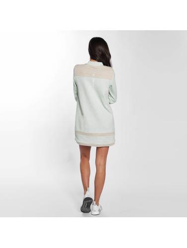 Nikita Damen Kleid Pyxis in grün