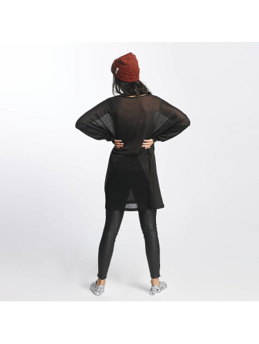 Nikita Damen Kleid Bristol in schwarz