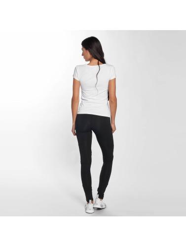 Nikita Mujeres Legging / Tregging Gult I Neger uttak leter etter masse utførelser salg kjøpe salg besøk nytt rabatt billigste NWiTvyY8