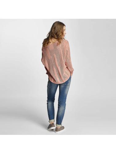 Nikita Damen Pullover Vik in rosa Outlet Kaufen Empfehlen Günstigen Preis Verkaufsfachmann Freies Verschiffen Die Besten Preise Freies Verschiffen Ebay samVZb8Q5