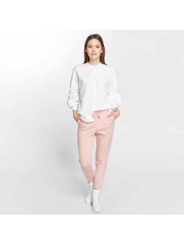 Noisy May Mujeres Chino nmPower in rosa