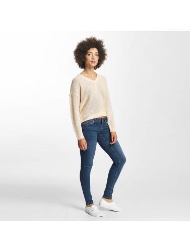 Bråkete Kan Mujeres Jersey Nmverona I Rosa manchester stor salg billigste kjøpe billig pris autentisk billig pris klaring gode tilbud 61rCll
