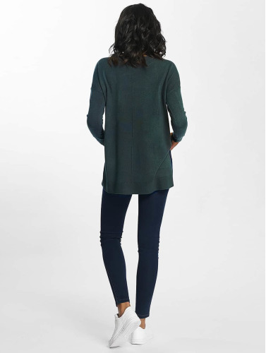 Noisy May Mujeres Jersey nmChen in verde