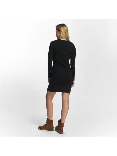Noisy May Women Dress In Black Nmphilippa