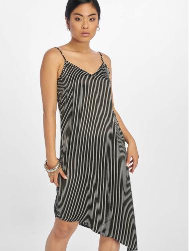 Noisy May Damen Kleid Felicia in schwarz