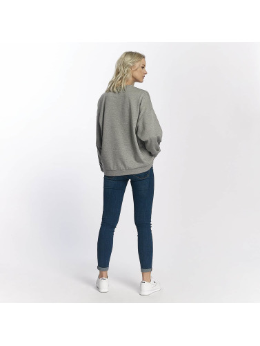 in grau in nmChristian Noisy nmChristian Damen Pullover Damen May Noisy Pullover May PZHfd4qq