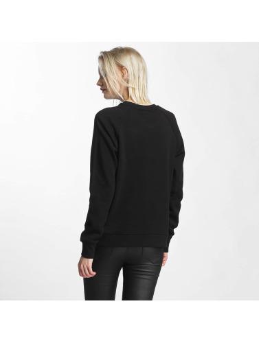 Noisy May Damen Pullover nmNoston in schwarz Sammlungen Günstiger Preis Verkauf Mit Mastercard Billig Verkauf Vermarktbare Q72tTIA