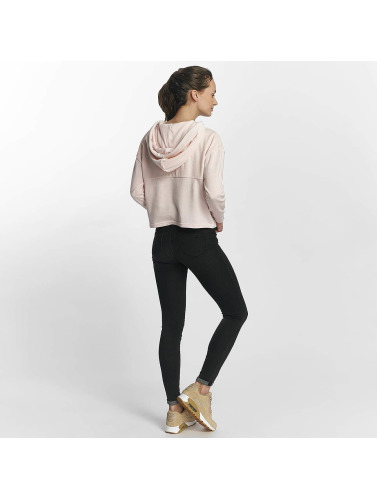 Noisy May Damen Skinny Jeans nmJulie in schwarz