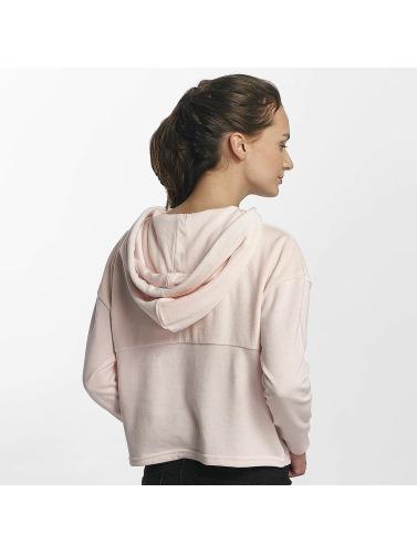 Noisy May Mujeres Sudadera nmAiden in rosa