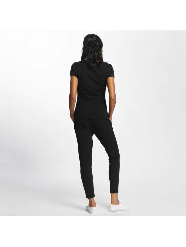 Kaufen Wirklich Billig  Wie Viel Noisy May Damen T-Shirt nmSuper in schwarz Kaufladen Shop Für Verkauf Bestes Geschäft Zu Bekommen 7hGSvCT