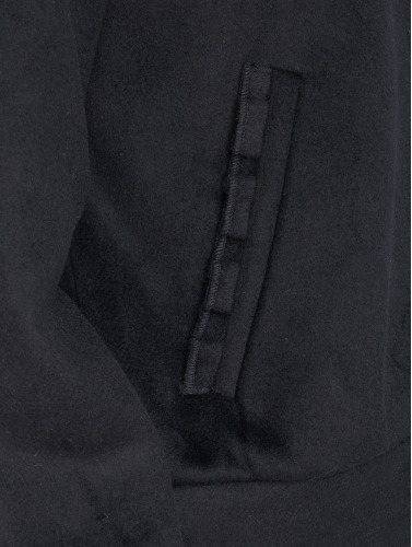 Nümph Damen Übergangsjacke Adelpha in blau