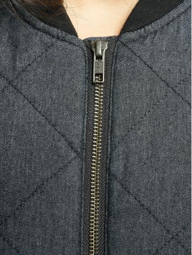 Nümph Damen Übergangsjacke Canistel in grau