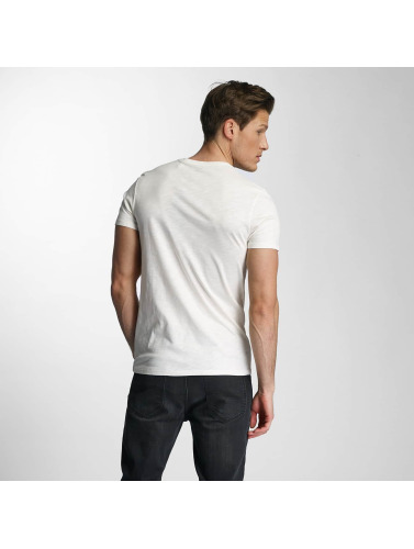 Oneill Hombres Camiseta Dyrelivet I Beis billig pris butikken yrNvQ2m