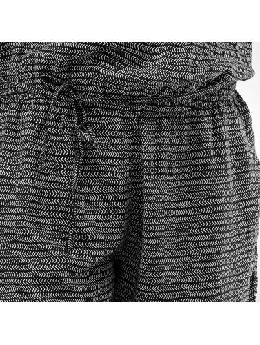 O'NEILL Damen Jumpsuit Strappy in schwarz