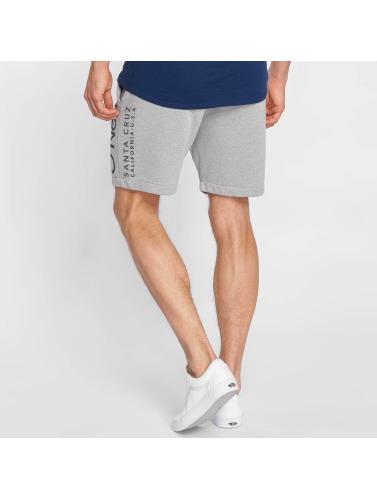 O'NEILL Herren Shorts Cali in grau