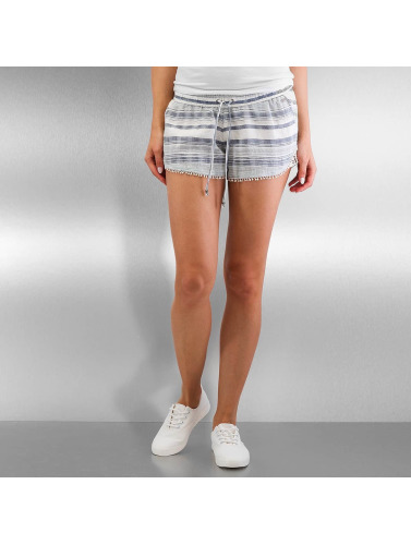 O'NEILL Damen Shorts Jacquard Lace in weiß