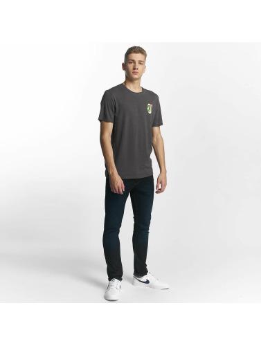 O'NEILL Herren T-Shirt Chillin in grau