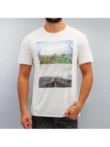 O'NEILL Herren T-Shirt Mul in weiß