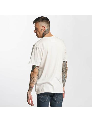 O'NEILL Herren T-Shirt LM The Wolf in weiß Sonnenschein Online-Shopping Günstig Online Verkauf Countdown-Paket Rabatt Zahlung Mit Visa B3dYhXn