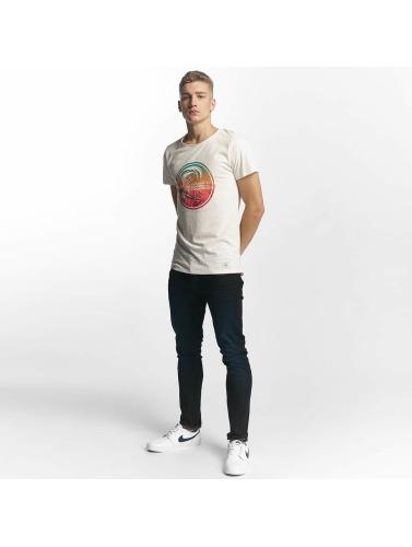 O'NEILL Herren T-Shirt Circle Surfer in weiß