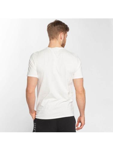 O'NEILL Herren T-Shirt Frame in weiß