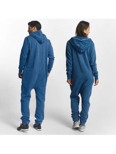 Onepiece Jumpsuit Original Onesie 2.0 in blau