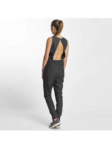 Onepiece Damen Jumpsuit Bronze in grau Rabatt Verkauf Online 9m4OKRt