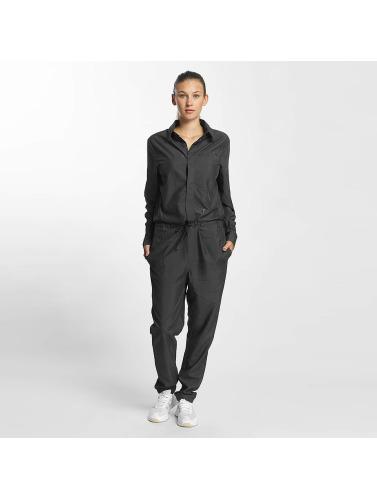 Onepiece Jumpsuit Silvern in grau Spielraum Mit Mastercard Rabatt Wirklich B3nRq