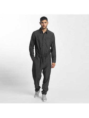 Spielraum Vorbestellung Onepiece Jumpsuit Silvern in grau Verkauf Niedrig Kosten Rabatt Wirklich Verkauf Des Niedrigen Preises ysHBP
