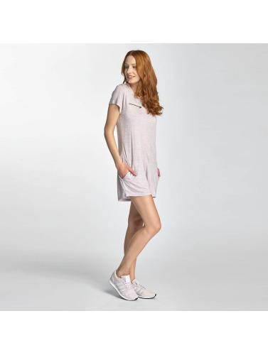 Onepiece Damen Jumpsuit Sand Onesie in rosa Nagelneu Unisex Zum Verkauf AyNQ6wAUJ