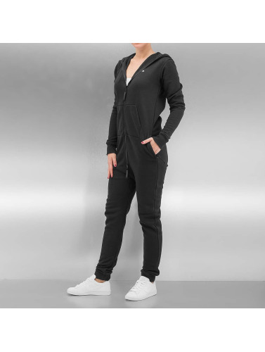 Onepiece Jumpsuit Original Onesie 2.0 in schwarz Spielraum Großer Rabatt Billiger Blick Freiheit In Deutschland T2iO6YV