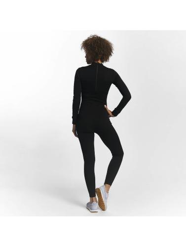 Günstig Kaufen Finden Große Rabatt Billigsten Onepiece Damen Jumpsuit Swift in schwarz wGDLRZHoQ9