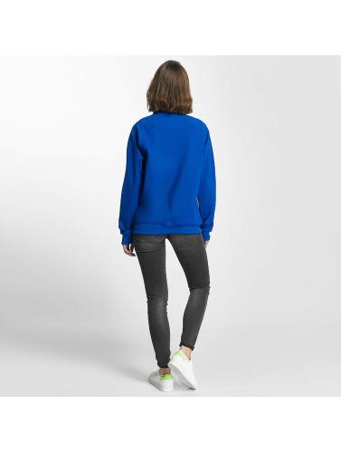 Onepiece Damen Strickjacke Sprinter in blau