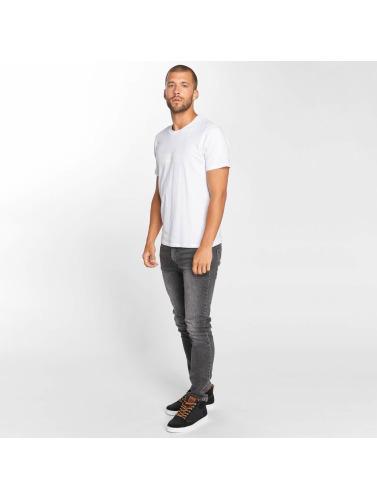 Onepiece Herren T-Shirt Shade in weiß