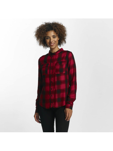 Only Mujeres Blusa / Túnica onlSally in negro