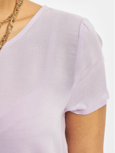 Damen onlFirst Only Bluse in in violet Only Damen Bluse Only Bluse onlFirst violet Damen dq0x8xfE