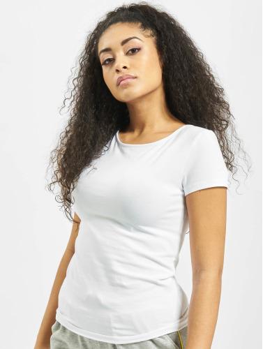 Bare Elsker Kvinner I Hvit Skjorte Onllive kjøpe billig nytt handle på nettet billige priser autentisk super~~POS=TRUNC salg lav pris oassX