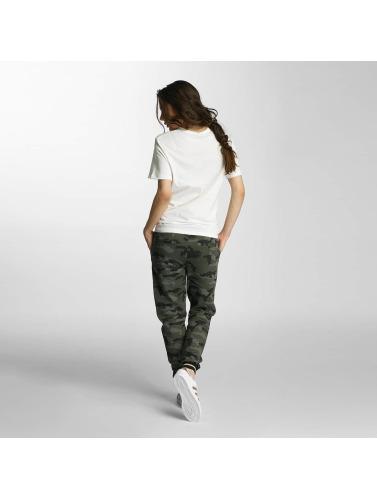 billig stor overraskelse Bare Mujeres Camiseta Onlsassy Knute In Blanco bilder til salgs utløp ekte klaring beste rabatt billigste pris QQt4n
