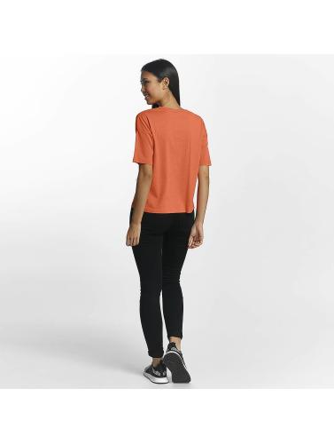 klaring Manchester Kvinner Bare Onlsofie I Oransje kjøpe billig ebay salg footlocker målgang z4jpzaFi7