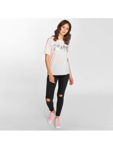 kjøpe billig nettsteder Bare Kvinner I Rosa Skjorte Onlacdc salg beste stedet 6bYZhqG3J