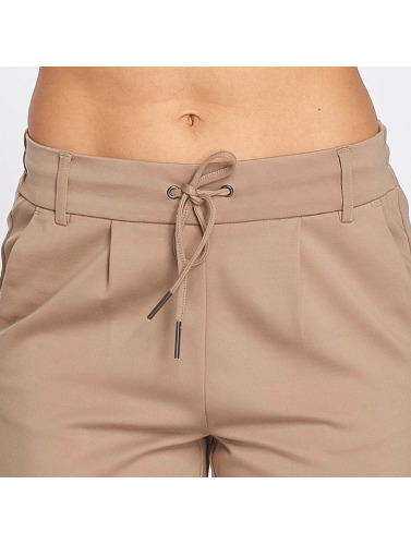 Only Damen Chino onlPoptrash in beige