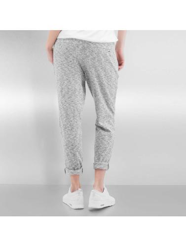 Wirklich Online Versand Outlet-Store Online Only Damen Chino OnlPoptrash in grau Zum Verkauf Finish Günstig Kaufen Beliebt 1mMngog